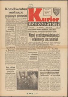 Kurier Szczeciński. 1980 nr 214 wyd.AB
