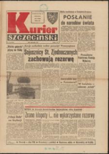 Kurier Szczeciński. 1980 nr 21 wyd.AB