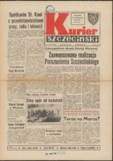 Kurier Szczeciński. 1980 nr 226 wyd.AB