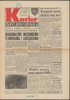 Kurier Szczeciński. 1980 nr 232 wyd.AB