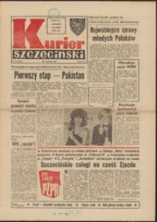 Kurier Szczeciński. 1980 nr 23 wyd.AB