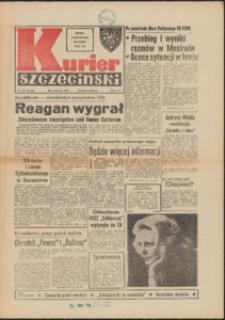 Kurier Szczeciński. 1980 nr 241 wyd.AB