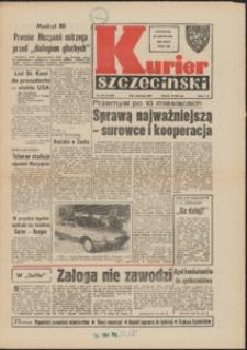 Kurier Szczeciński. 1980 nr 247 wyd.AB