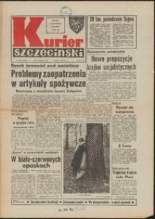 Kurier Szczeciński. 1980 nr 248 wyd.AB