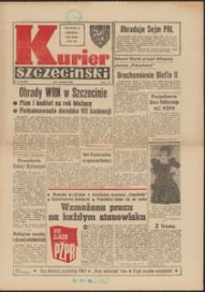 Kurier Szczeciński. 1980 nr 24 wyd.AB