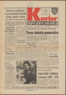 Kurier Szczeciński. 1980 nr 251 wyd.AB