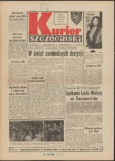 Kurier Szczeciński. 1980 nr 252 wyd.AB