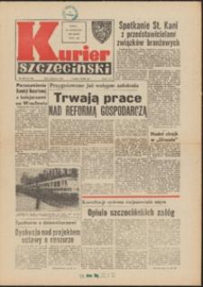 Kurier Szczeciński. 1980 nr 257 wyd.AB