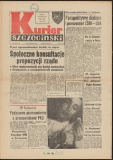 Kurier Szczeciński. 1980 nr 259 wyd.AB