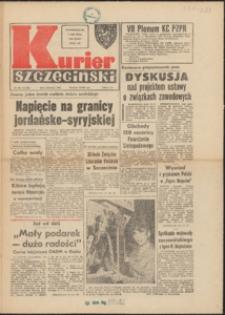 Kurier Szczeciński. 1980 nr 261 wyd.AB