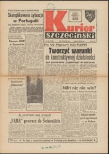Kurier Szczeciński. 1980 nr 265 wyd.AB