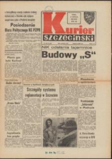 Kurier Szczeciński. 1980 nr 268 wyd.AB