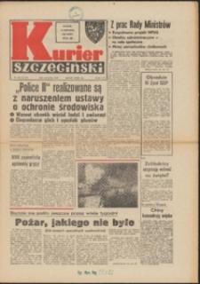 Kurier Szczeciński. 1980 nr 270 wyd.AB