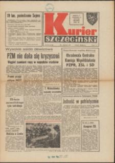 Kurier Szczeciński. 1980 nr 271 wyd.AB