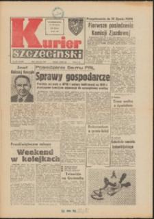 Kurier Szczeciński. 1980 nr 277 wyd.AB