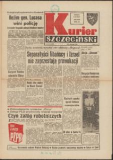 Kurier Szczeciński. 1980 nr 27 wyd.AB