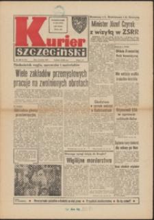 Kurier Szczeciński. 1980 nr 280 wyd.AB