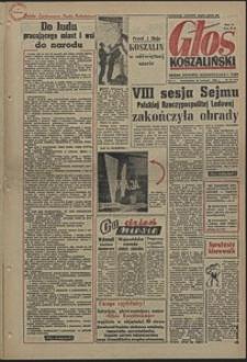 Głos Koszaliński. 1956, kwiecień, nr 102
