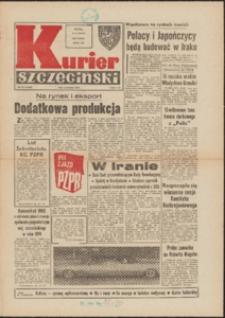Kurier Szczeciński. 1980 nr 28 wyd.AB