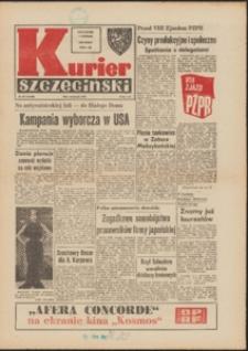 Kurier Szczeciński. 1980 nr 29 wyd.AB