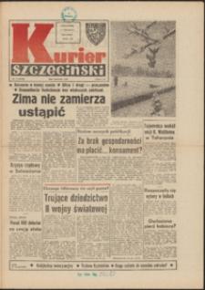 Kurier Szczeciński. 1980 nr 2 wyd.AB
