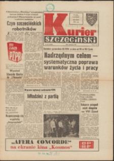Kurier Szczeciński. 1980 nr 30 wyd.AB