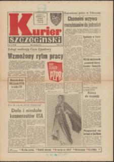 Kurier Szczeciński. 1980 nr 31 wyd.AB