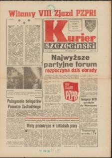 Kurier Szczeciński. 1980 nr 32 wyd.AB
