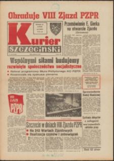 Kurier Szczeciński. 1980 nr 33 wyd.AB