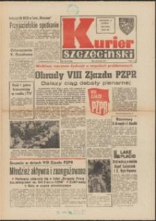 Kurier Szczeciński. 1980 nr 35 wyd.AB