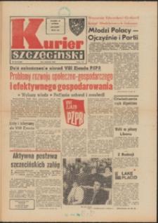 Kurier Szczeciński. 1980 nr 36 wyd.AB