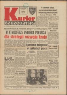 Kurier Szczeciński. 1980 nr 38 wyd.AB
