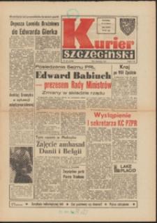 Kurier Szczeciński. 1980 nr 39 wyd.AB