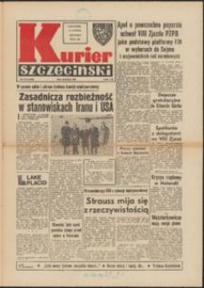 Kurier Szczeciński. 1980 nr 41 wyd.AB