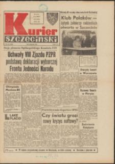 Kurier Szczeciński. 1980 nr 42 wyd.AB