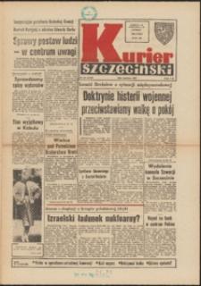 Kurier Szczeciński. 1980 nr 43 wyd.AB