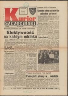 Kurier Szczeciński. 1980 nr 44 wyd.AB