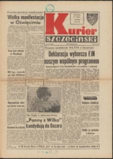 Kurier Szczeciński. 1980 nr 47 wyd.AB