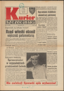 Kurier Szczeciński. 1980 nr 48 wyd.AB