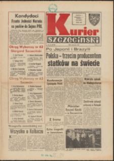 Kurier Szczeciński. 1980 nr 49 wyd.AB