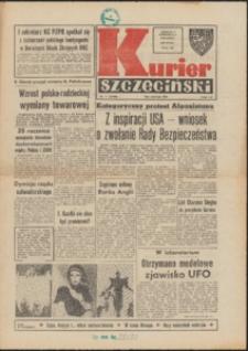 Kurier Szczeciński. 1980 nr 4 wyd.AB