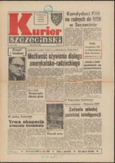 Kurier Szczeciński. 1980 nr 50 wyd.AB