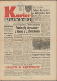 Kurier Szczeciński. 1980 nr 52 wyd.AB