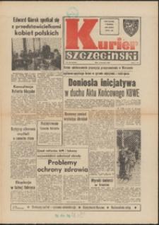 Kurier Szczeciński. 1980 nr 53 wyd.AB