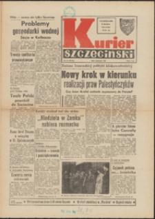 Kurier Szczeciński. 1980 nr 55 wyd.AB