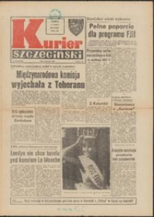 Kurier Szczeciński. 1980 nr 56 wyd.AB