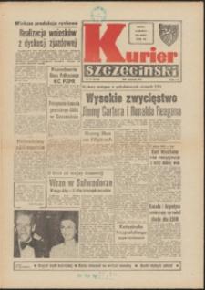 Kurier Szczeciński. 1980 nr 57 wyd.AB