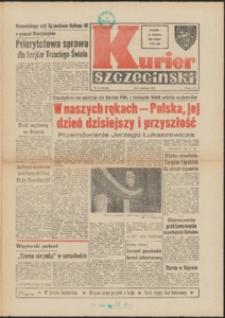 Kurier Szczeciński. 1980 nr 59 wyd.AB