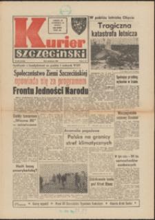 Kurier Szczeciński. 1980 nr 60 wyd.AB