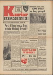 Kurier Szczeciński. 1980 nr 61 wyd.AB